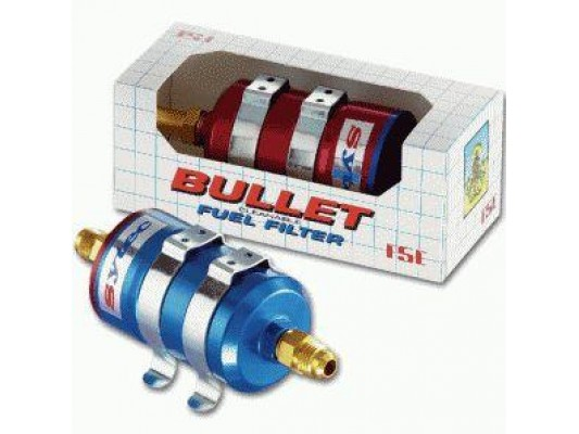 Fuel Filter - K-Series engine