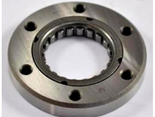 GS Moon - Starter clutch ring ONLY