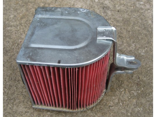 Hammerhead 250 Air Filter