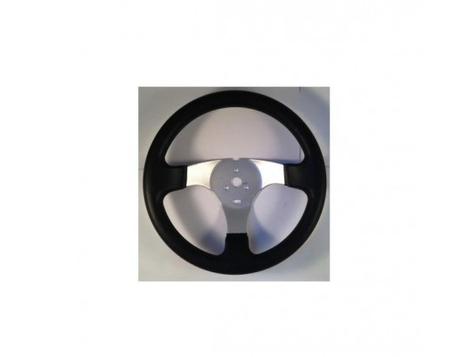 Hammerhead GTS Steering Wheel