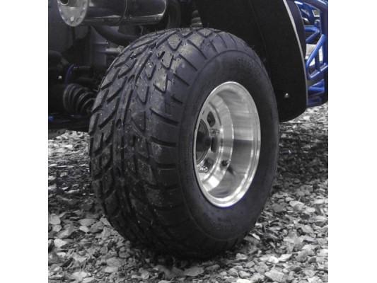 Hammerhead 250cc Alloy Wheel