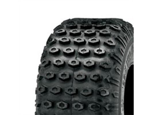 Honda Go Kart - Tyre 145/70-6