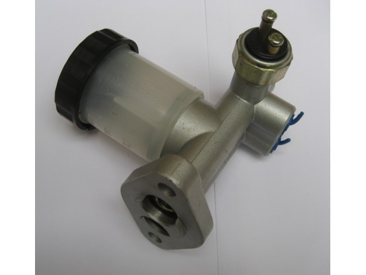 GS Moon 260cc Brake Master cylinder