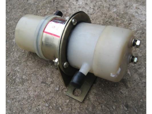 Howie Joyner 650 Fuel Pump