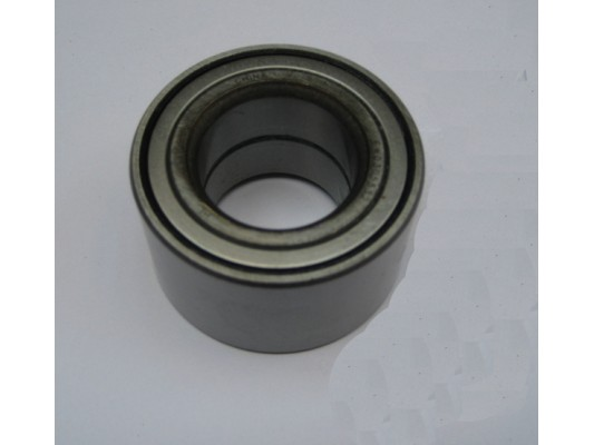 Howie Rear Wheel bearing Uprated