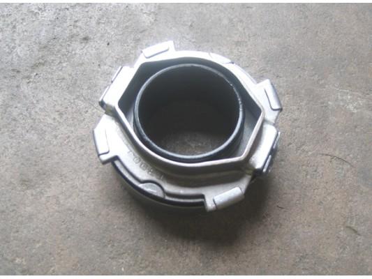 Howie Thrust bearing (clutch)