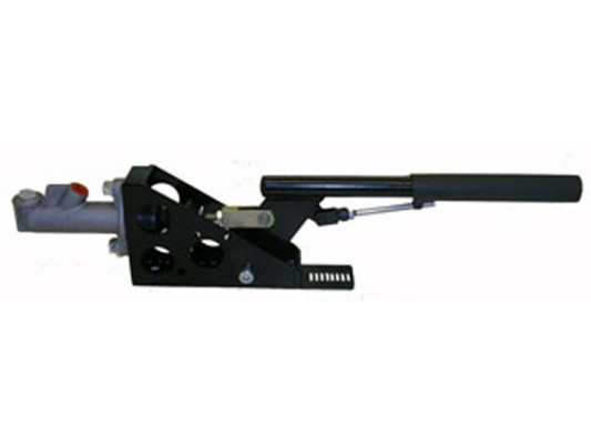 Joyrider Handbrake (Hydraulic)