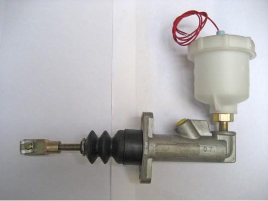 Brake Master Cylinder assembly