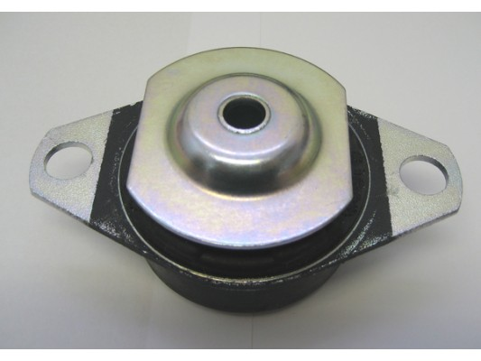 Joyrider - Fiat Lower gearbox mount