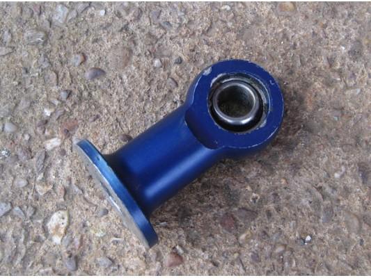 Joyrider - top supension mount (Mc Pherson)