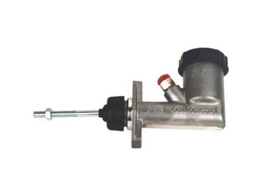 Vigilante Brake Master Cylinder 0.75ml