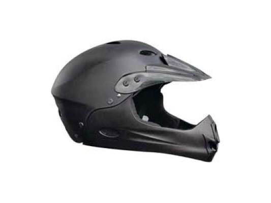 Kids Full Face Helmet Universal