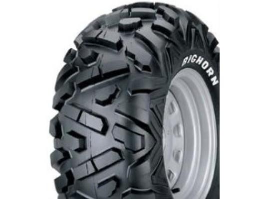 Tyres - 145/70x6
