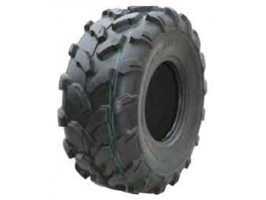 Quadzilla Midi RV - Front Tyre (tractor)