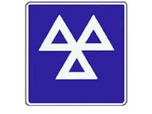 MOT - All vehicles