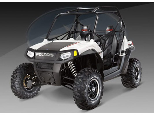 Polaris RZR170 (8-12 years)