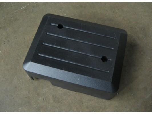 Hammerhead Electrics box cover
