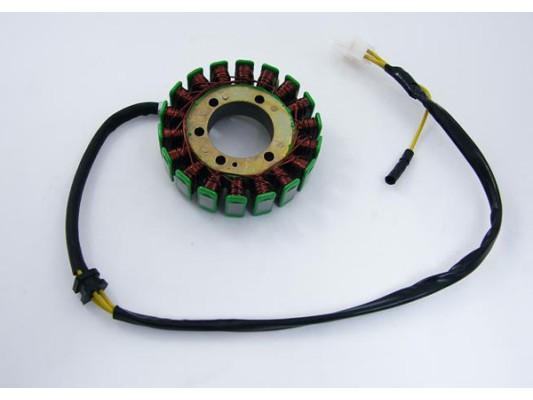 Hammerhead GTS 150cc Magneto stator