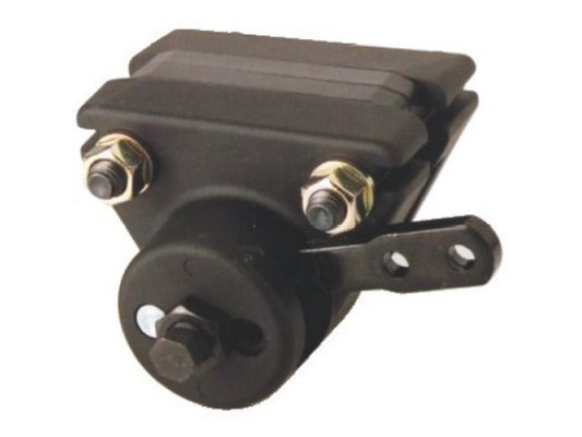 Joyrider - Spot caliper (Handbrake)