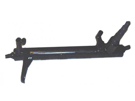 Hammerhead 150 Front Strut