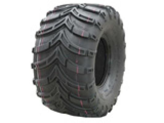 25x11x10 tyre