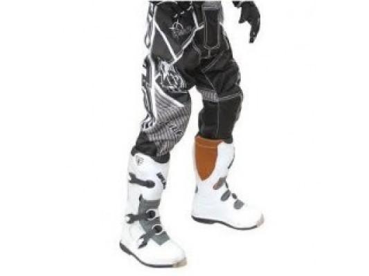 Wolf MX Pants
