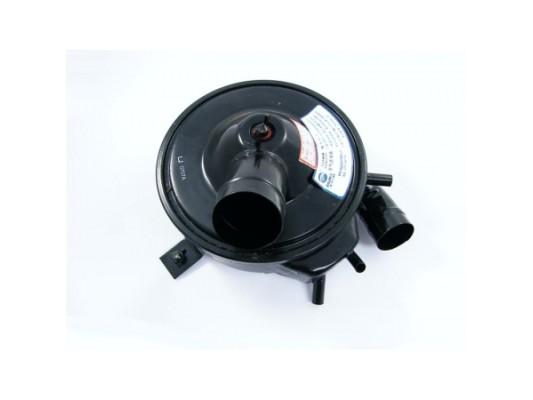 Joyner 650 air filter unit