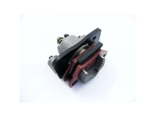 Joyner 650 front left brake caliper