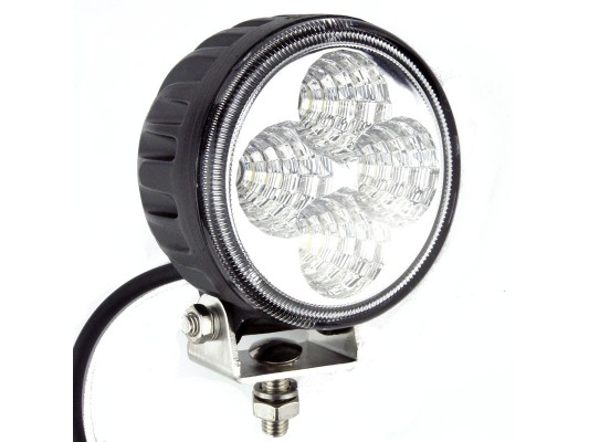 LED Spot Lights 700 Lumen
