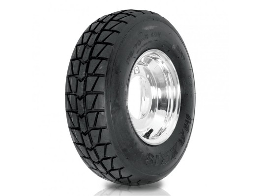 21x7-10 Tyre (Road E-Marked)