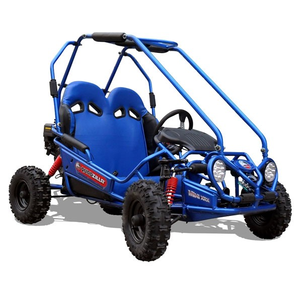 Kids Buggy Parts & Accessories