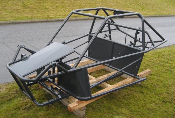 Off Road Buggy Frame Kit | Allcanwear org